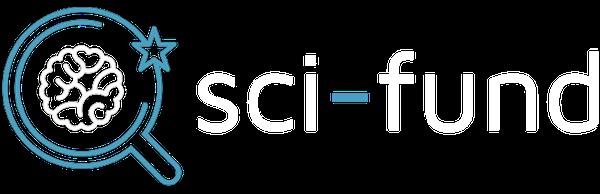 sci-fund